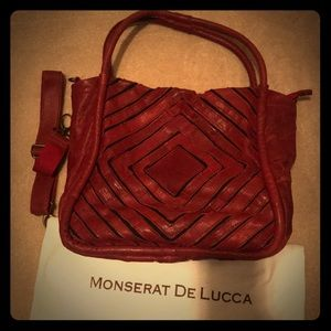 Monserat De Lucca